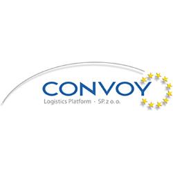 Convoy Logistics