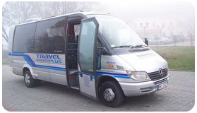 wynajem busów i autokarów